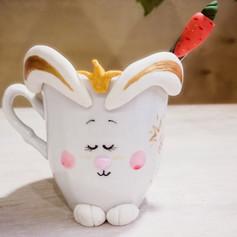 clay-bunny-cups-.jpg