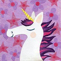 unicorn-painting-.jpg