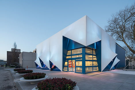 3D-printed-facade_EU-building_Heijmans_D