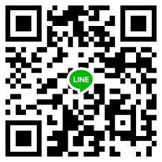 ID line Sing.jpg