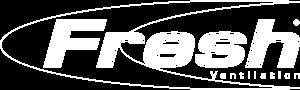 fresh_logo_300 (1).png