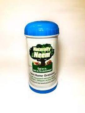 Naturally Neem Sea-Hume Granules 1kg