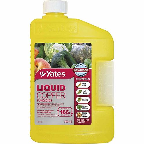 Liquid Copper 500ml
