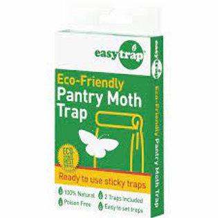 Easy Trap Pantry Moth