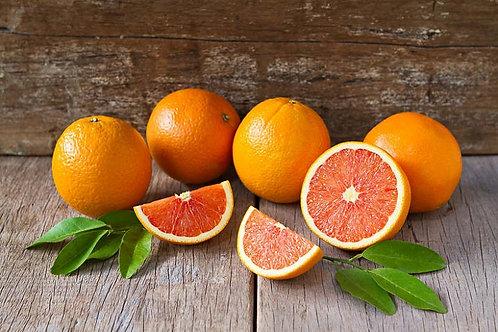Orange Cara Cara FD