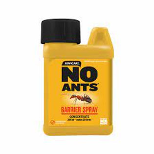 No Ants concentrate 250ml
