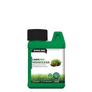 Moss Clear Lawn Pro 200g