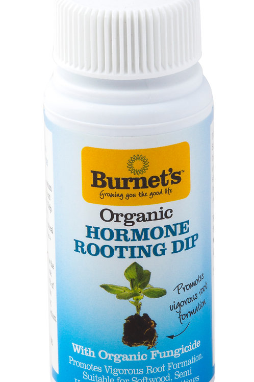 Organic Hormone rooting dip