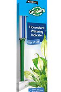 Gro-Sure House Plant Watering Indicator
