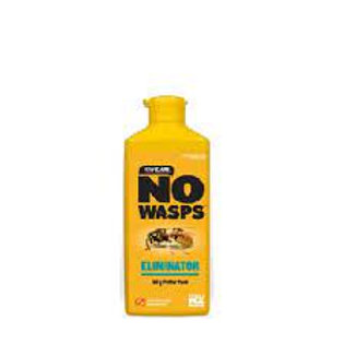 No Wasp Eliminator 250ml