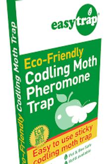 Easy Trap Codling Moth