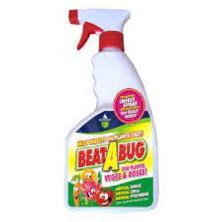 Beat A Bug Concentrate 250ml