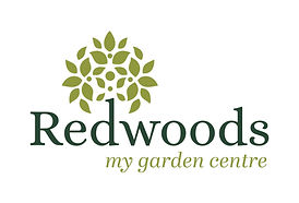 redwoods-logo-rgb_edited.jpg