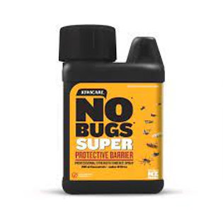 No Bugs Super  concentrate 100ml
