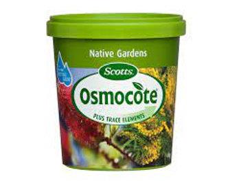 Osmocote Native 500g