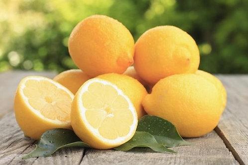 Lemon Yen Ben 25L