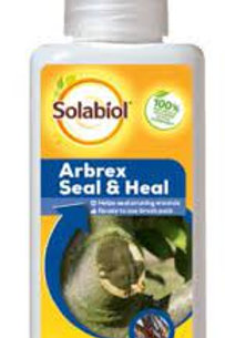 Arbex Heal and Seal 300G