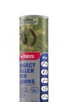 Insect Killer for Lawns 500ml