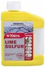 Lime Sulphur 500ML