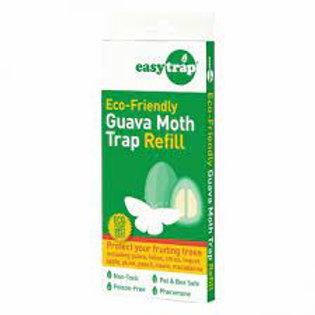 Easy Trap Gauva Moth Refill