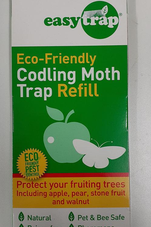 Easy trap codling Moth Refill