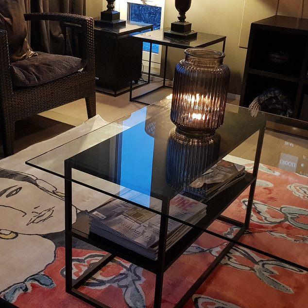 Åsløkkveien_22A_livingroom_2.jpg