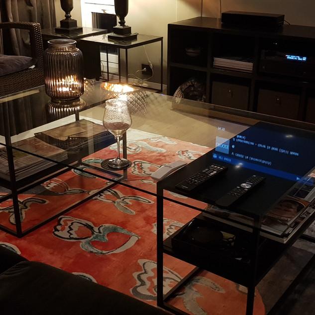 Åsløkkveien_22A_livingroom_1.jpg