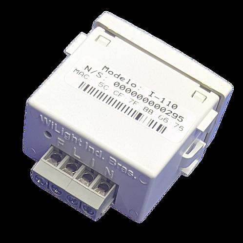 WiLight modelo I-110