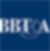 BBTA Logo 02-SM.png