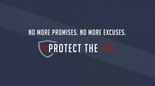 Protect The Line: 3D-Printed PPE For Front-line Personnel