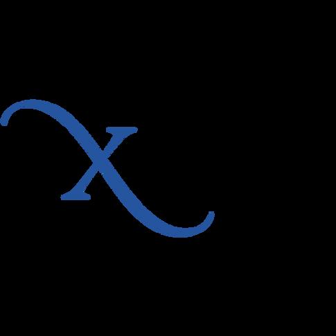 university-of-exeter-237-logo.png
