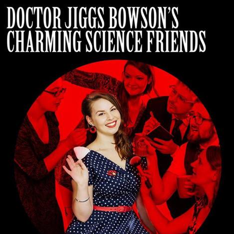 dr jiggs.jpg