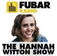 The Hannah Witton Show.jpg