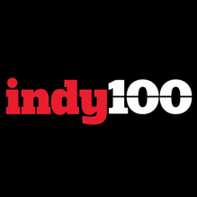 Indy 100