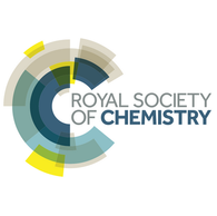 Royal_Society_of_Chemistry.svg.png
