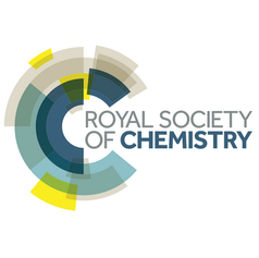 Royal_Society_of_Chemistry.svg.png