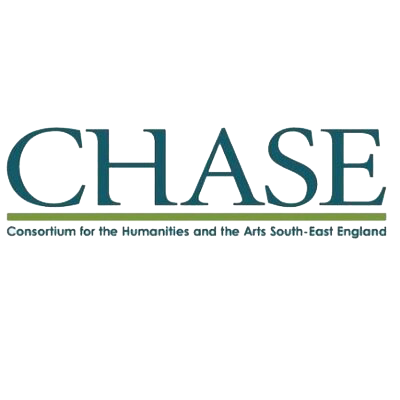 chase copy.png
