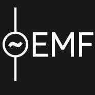 emf_edited.jpg