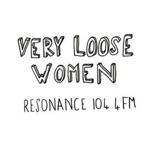 Very Loose Women
