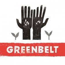green belt.jpg