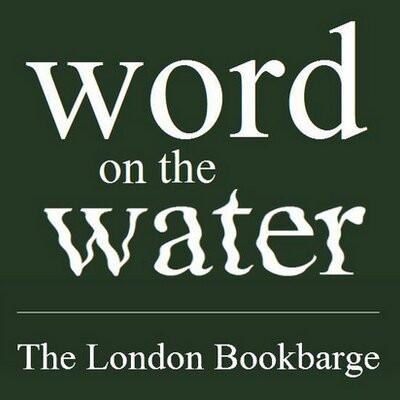 word on the water.jpg