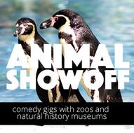 animals-copy.jpg