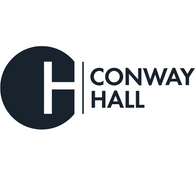 Conway_Hall.png