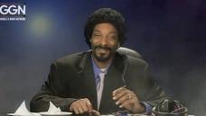 GGN Hood News with Snoop Dogg