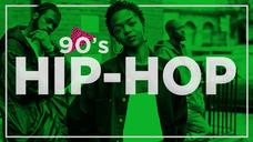 Trueskool-90s-HipHop-1080x1920.png
