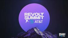 Revolt Summit