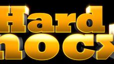 Hardknock TV