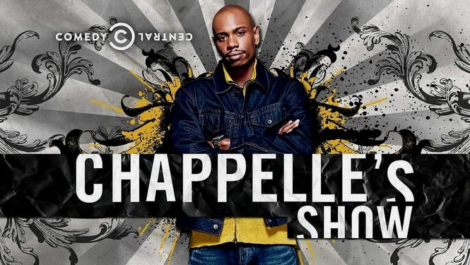 chappelles show.jpg