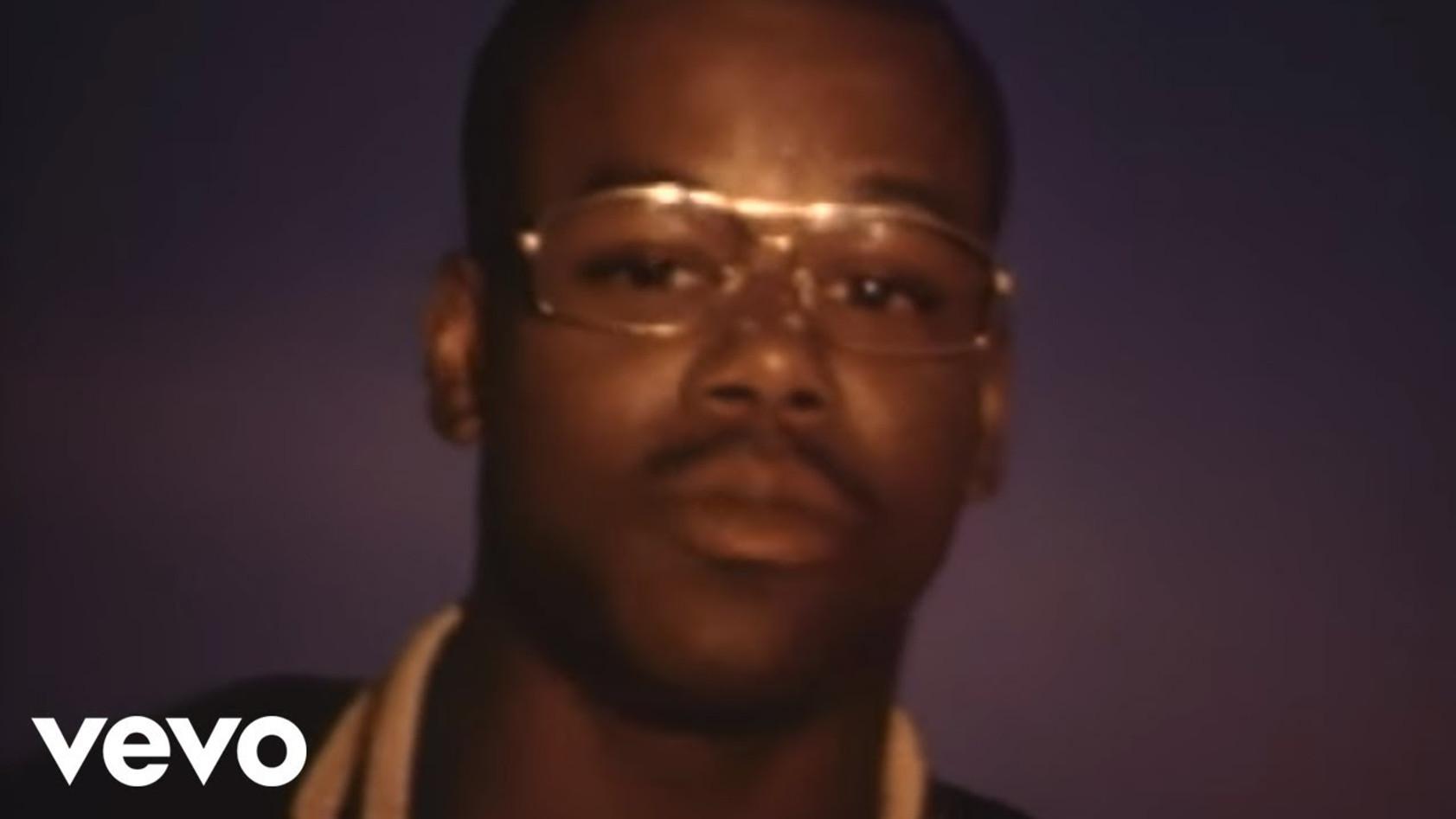 West Coast Hip Hop Bangerz 1990-1995