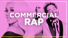 Commercial Rap